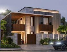 45-A Atam Nagar Option