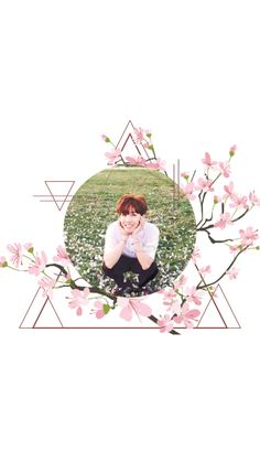 호석 my light my love jung hoseok Seokjin, Namjoon, Taehyung, Jimin Jungkook, Bts Bangtan Boy, Jung Hoseok, Bts Wallpaper, Iphone Wallpaper, Bts Backgrounds
