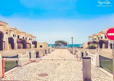 Prezzi case in Algarve Portogallo 2019: località e case in vendita Algarve, Taj Mahal, Dolores Park, Building, Costa, Travel, Voyage, Buildings, Viajes