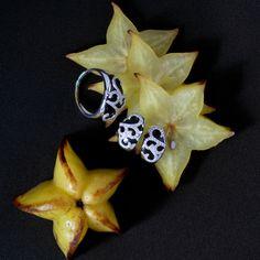 Выбор наших покупателей. Достоен внимания!#kazkajewelry #украшения #роскошь #золото