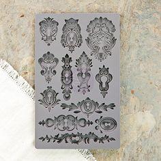 iod-vintage-art-decor-moulds-keyholes