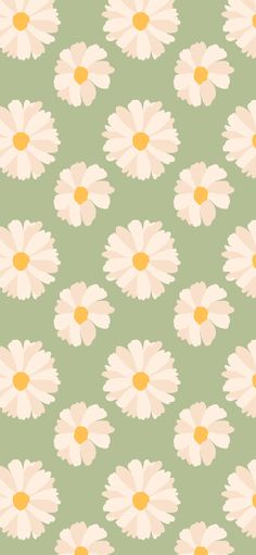 iPhone Wallpapers for Spring 2020 - wallpaper - Iphone Wallpaper Green, Frühling Wallpaper, Spring Wallpaper, Flower Phone Wallpaper, Iphone Background Wallpaper, Iphone Wallpapers, Wallpaper Quotes, Pattern Wallpaper Iphone, Wallpaper Iphone Vintage