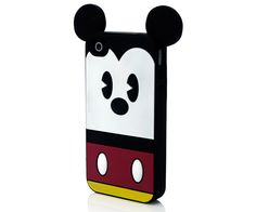 if i had a i phone this is the one i would pick it is so cute!!!!!