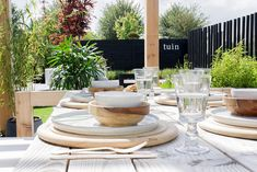 Buitenleven | Garden inspiration | Stek Magazine