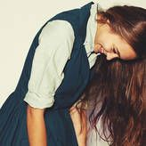 10 Things Every Girl Should Know That School Wont Teach You