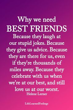 Best friends ❤ shirts & saying Bestfriend Quotes For Girls, Girl Quotes, Me Quotes, Friendship Thoughts, Best Friendship Quotes, Crazy Friends, True Friends, Meaningful Quotes, Inspirational Quotes