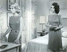 Sandra Dee, Carmen Miranda, Tony Curtis, Ginger Rogers, Joan Collins, Guy, Hollywood, Good Movies, Movies And Tv Shows