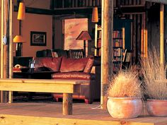 Lodge Suite - Wolwedans NamibRand Reserve - Namibia Glamping, Couch, Chair, Places, Furniture, Basement Ideas, Mermaid, Home Decor, Villas