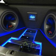 Alpine installation alpine car audio amps subs