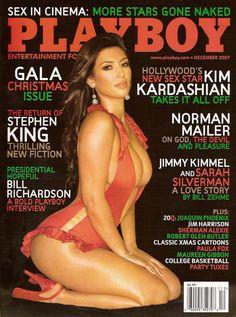 Kylie Jenner, Kim Kardashian, Drew Barrymore and 22 More Celebrities Who Posed for Playboy Kim Kardashian Hot, Kim Kardashian Joven, Kardashian Jenner, Kylie Jenner, Tom Hanks, Arnold Schwarzenegger, Paris Hilton, Mariah Carey Playboy, Andy Warhol