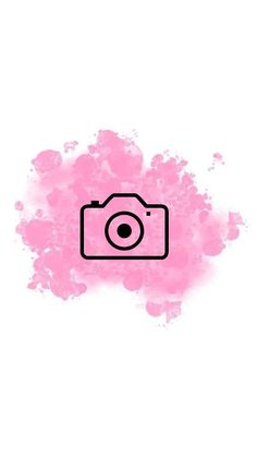 Pin by Zainab Shaikh on Insta icon Instagram Logo, Instagram Design, Blog Instagram, Pink Instagram, Story Instagram, Wallpaper Quotes, Wallpaper Backgrounds, Iphone Wallpaper, Instagram Background