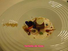 À descoberta dos Açores - Rota das Estrelas 2013 http://tertuliadasusy.blogspot.pt/2014/01/a-descoberta-dos-acores-rota-das.html