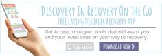 Center For Discovery Scholarships | Residential Adolescent Eating Disorder…