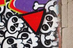 Nederlandse Streetart | KBTR.nl - Dutch streetartist