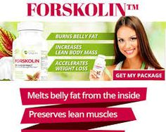 Melt Belly Fat, Lean Body, Burns, Muscle, Weight Loss, Personal Care, Loosing Weight, Muscles, Loose Weight