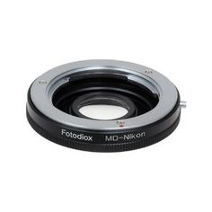 Fotodiox Lens Mount Adapter