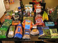 What I Buy and Why at Trader Joes #traderjoes