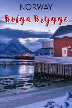 visiting Bolga Brygge, an island on the Helgeland coast in northern Norway Beautiful Places To Visit, Cool Places To Visit, Express Boats, Northern Lights Norway, Alesund, Europe On A Budget, Europe Holidays, Norway Travel, Trondheim