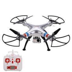 Top 10 Best Camera Drones for Sale - Sassy Camera