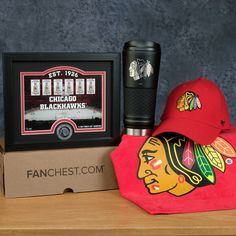 best service 69fdd 38d27 17 Best Chicago Blackhawks Gift Ideas images in 2019 ...