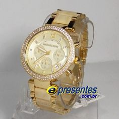 b24032d547c6d 8 best Vitrine Michael Kors ORIGINAL images on Pinterest   Originals ...