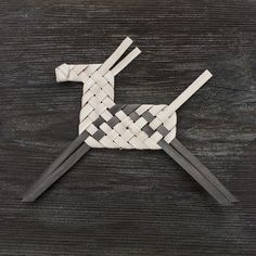 itaya craft by plainliving, via Flickr