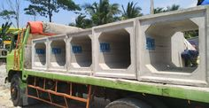 megacon-beton-perkasa-pabrik-beton-indonesia-4 Park, Box, Snare Drum, Parks