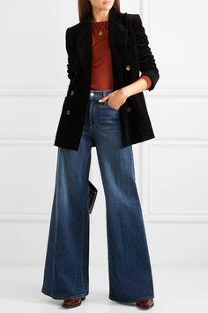 Cheap Fashion Women S Clothing Women's Fashion Dresses, Fashion Hats, 50 Fashion, Fashion Black, Cheap Fashion, Denim Fashion, Fall Fashion, Fashion Women, Danse Lente