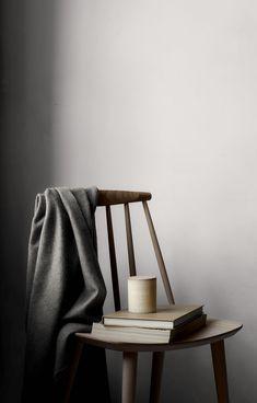67 ideas apartment flat furniture for 2019 Scandinavian Candles, Scandinavian Style Home, Scandinavian Interior, Minimalist Scandinavian, Nordic Design, Classic Furniture, Modern Chairs, Decoration, Decorating Tips