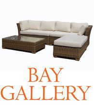 New Outdoor Wicker Chaise Daybed Lounge Sofa Table Rattan Furniture Setting Set