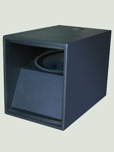 PRO AUDIO - Subwoofer Series - LW SW G612 #subwoofer #home #cinema #power #sound #system #professional