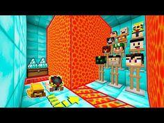 ADIVINA EL YOUTUBER EN MINECRAFT!! - VER VÍDEO -> http://quehubocolombia.com/adivina-el-youtuber-en-minecraft    Nuevo video de Minecraft en un mapa llamado Guess Who? (Quién es quién en español) en el que debo de adivinar el youtuber elegido por Mikecrack. ¿Nuevo en el canal? SUSCRIBETE (es gratis):  Mikecrack:  Mis series de Minecraft: ¿Cuál es el verdadero?:  Como invocar en Minecraft (como...
