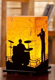 Shady-Ideas-Jazz-By-The-Bay-Small-Acrylic-Table-Lamps-8768-249892-1-product2.jpg 357×515 pixels