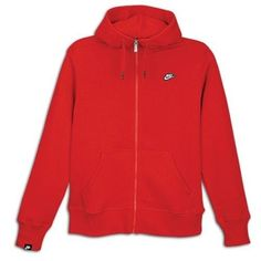 The Nike Limitless Brushed Full-Zip Hoodie features a double-layer hood that zips up to the chin to block out the elements. An interior cord-management feature keeps media-player cords out...