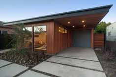 Image result for mid century modern apartments
