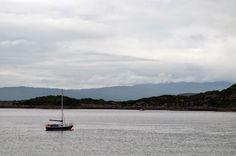 Hello Isle of Skye