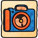 MUNDO ELE blog de actividades y aplicaciones tecnológicas en el aula de español.