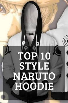 Naruto T Shirt, Naruto Cosplay, Naruto Pictures, Free Shipping, Hoodies, Store, Phone Case, Stuff To Buy, Shopping