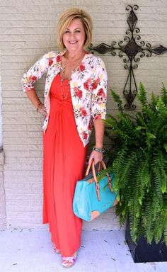christian dating sites for seniors over 60 women clothes