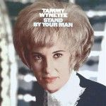 No. 94: Tammy Wynette, 'Stand by Your Man' – Top 100 Country Love Songs