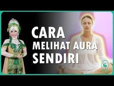 Doa Islam, Dan, Jakarta, Youtube, Women's Fashion, Tips, Fashion Women, Womens Fashion