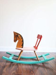 oh my little dears     #furniture #kids