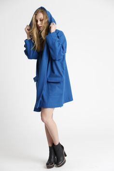 victoria-coat