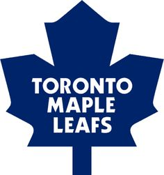 Love the Leafs