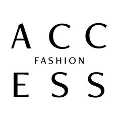 Access Fashion