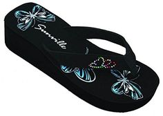 Sunville Women`S Fashion Flip Flops | Flip-Flops Price:$5.99 - $19.99 & Free Return on some sizes and colors