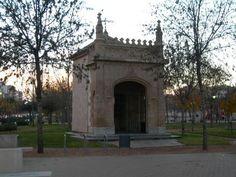 Blog de artencordoba - Noticias de Cultura, agenda, y actividades de interés de Córdoba
