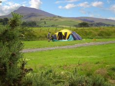 Bwch yn Uchaf have a range of Accommodation in Snowdonia. Touring Caravan Site, Campsite and Bed & Breakfast in Bala, in the Snowdonia National Park North Wales Touring Caravan Sites, Snowdonia National Park, B & B, Campsite, Bed And Breakfast, The Great Outdoors, Outdoor Gear, Tent, National Parks
