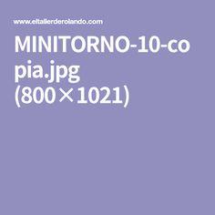 MINITORNO-10-copia.jpg (800×1021)