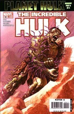 30 best the incredible hulk images on pinterest hulk marvel incredible hulk vol 2 99 fandeluxe Choice Image